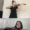 VIDEO: SMI Chamber Performs Shostakovich String Quartet No. 8