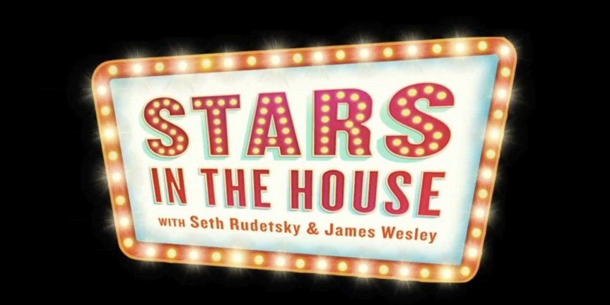 VIDEO: Watch Shaw's CAESAR & CLEOPATRA on Stars in the House Photo
