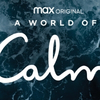 VIDEO: Watch the Trailer for Max Original A WORLD OF CALM