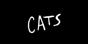 BWW Review: CATS at RONACHER THEATRE Photo