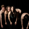BWW Review: SEEING THROUGH DARKNESS at Art Gallery Of South Australia