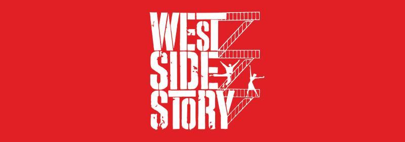 UN DÍA COMO HOY… WEST SIDE STORY llega a Broadway