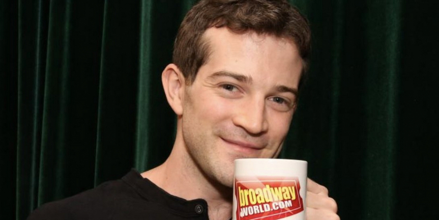 Wake Up With BWW 9/28: ANGELS IN AMERICA Benefit With Close, Linney, LuPone, and More! Photo