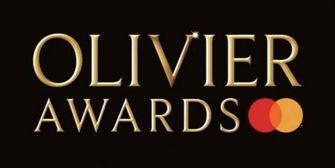 Olivier Awards Will Be Announced in a Special Programme on 25 October Photo