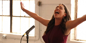 BWW Review: Porchlight Music Theatre's BROADWAY BY THE DECADE Photo