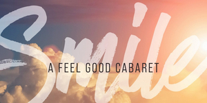 BWW Review: SMILE A FEEL GOOD CABARET - A Virtual Performance By The Heartland Men's Choru Photo