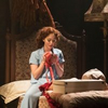 BWW Review: MATTHEW BOURNE'S THE RED SHOES, Cinema Screening Photo