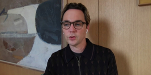 Jim Parsons Breaks Down THE BOYS IN THE BAND Video
