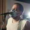 VIDEO: Jeff Rosenstock Performs 'Scram!' on LATE NIGHT WITH SETH MEYERS