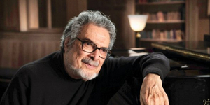 BWW Review: A TRIBUTE TO LEON FLEISHER