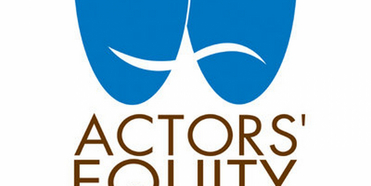 Equity Points to Disney Layoffs to Urge the Senate to Act Now Photo