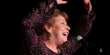 Australian Feminist Icon Helen Reddy Passes Away at 78 Photo