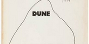 First Edition 'Dune' Owned And Annotated By The Editor Who 'Forced' Its Publication on Auc Photo