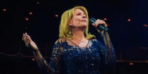 Trailer For A TIME TO SING with Renée Fleming and Vanessa Williams Video