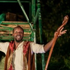 BWW Review: THE TEMPEST, The Duke Of Kent Ealing Photo