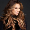Shoshana Bean to Present BROADWAY MY WAY On BroadwayWorld Events October 23rd Photo