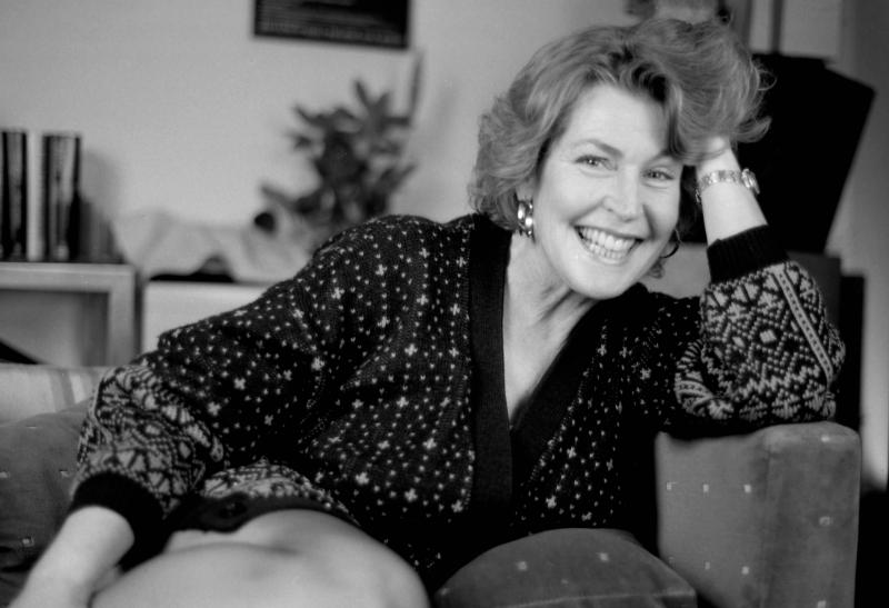 BWW Feature: Helen Reddy - The Woman Who Roared