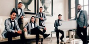 THE DOO WOP PROJECT Announced for October 25 Photo