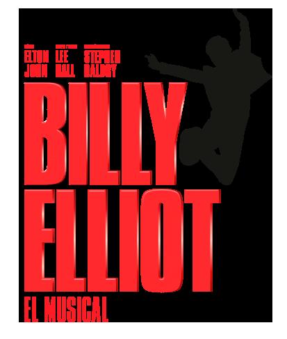 BILLY ELLIOT busca a su protagonista en Barcelona