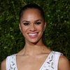 VIDEO: Misty Copeland Shares The Biggest Misconception About The Ballet World