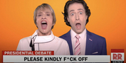 VIDEO: Randy Rainbow is Joined by Patti LuPone for Epic Parody- 'If Donald Got Fired' Photo