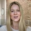 VIDEO: Meet ABT's Lauren Post as Part of ABT US Series