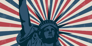 BWW Review: AMERICAN DREAMS at Round House Theatre Photo