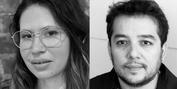 Repertorio Espanol Announces Winners of 2020 Miranda Family Voces Latinx Playwriting Compe Photo
