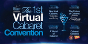 BWW Feature: New York City Cabaret Convention Goes Virtual With Four Nights Of Entertainme Photo