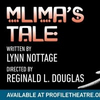 BWW Review: MLIMA'S TALE at Profile Theatre [Audio Play] Photo