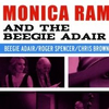 BWW CD Review: MONICA RAMEY AND THE BEEGIE ADAIR TRIO Keeps It Honest And Makes It Perfect Photo