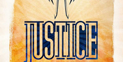 JUSTICE, a New Musical About Ruth Bader Ginsburg and Sandra Day O'Connor, Will Open in Ari Photo