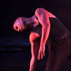 BWW Interview: Peter G. Kalivas, Artistic Director of PGK Project's World Premiere of INSIDE/OUT Virtual Dance Event