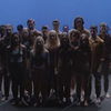 VIDEO: Juilliard Dance Class of 2020 Presents 'Be Your Vision'