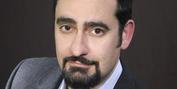Marco Nistic�� Named Artistic Administrator for Sarasota Opera Photo