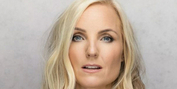 BWW Interview: Kerry Ellis Talks CABARET ALL STARS at Proud Embankment Photo