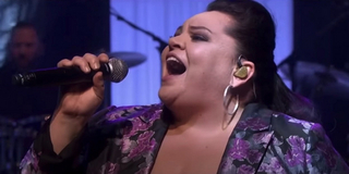 9 Keala Settle Videos We Can't Get Enough Of! Photo