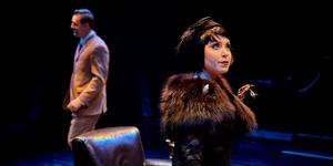 BWW Review: Hale Centre Theatre Reopens Its Doors Photo
