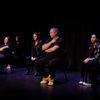 BWW Review: (EXTRA)ORDINARY, (UN)USUAL Makes Its Filmed Debut From F Creations Photo
