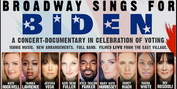 BWW Exclusive: Tamika Lawrence, Kate Rockwell, Jessica Vosk, and More Will Star in Free BR Photo