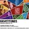 BWW Review: GRATITUNES by TILT Performance Group Photo