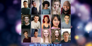 Meet Our NEXT ON STAGE: SEASON 2 College Top 15! Photo