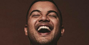 Guy Sebastian Releases Album T.R.U.T.H Photo