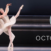 """BWW Review: PACIFIC NORTHWEST BALLET'S ALL-DIGITAL SEASON OPENER """"REP 1"""" Filmed at McCaw Hall"""