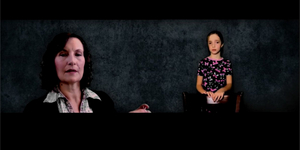 BWW Review: A satisfyingly eerie FAR AWAY at PTP/NYC Photo