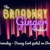 Podcast: THE BROADWAY GINGER Talks THE HUNCHBACK OF NOTRE DAME, Patrick Page, and More in Photo