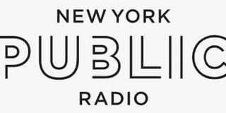 WQXR Announces Special Roster of Guest Hosts from Within and Beyond the World of Classical Photo