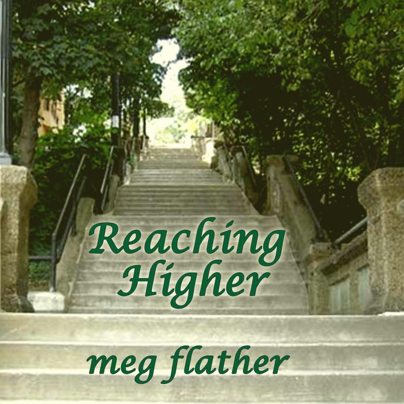 BWW Interview: At Home With Meg Flather