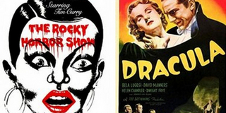 8 Spooky Shows to Bring to the (Zoom) Screen for Halloween! Photo