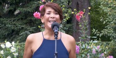 BWW Flashback: Remembering Doreen Montalvo Photo